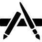002-app-store-apple-symbol