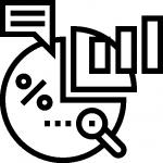 003-graphic