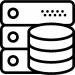 002-database