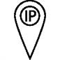 002-ip-locator