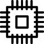 003-chip