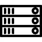 001-rack