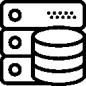 003-database