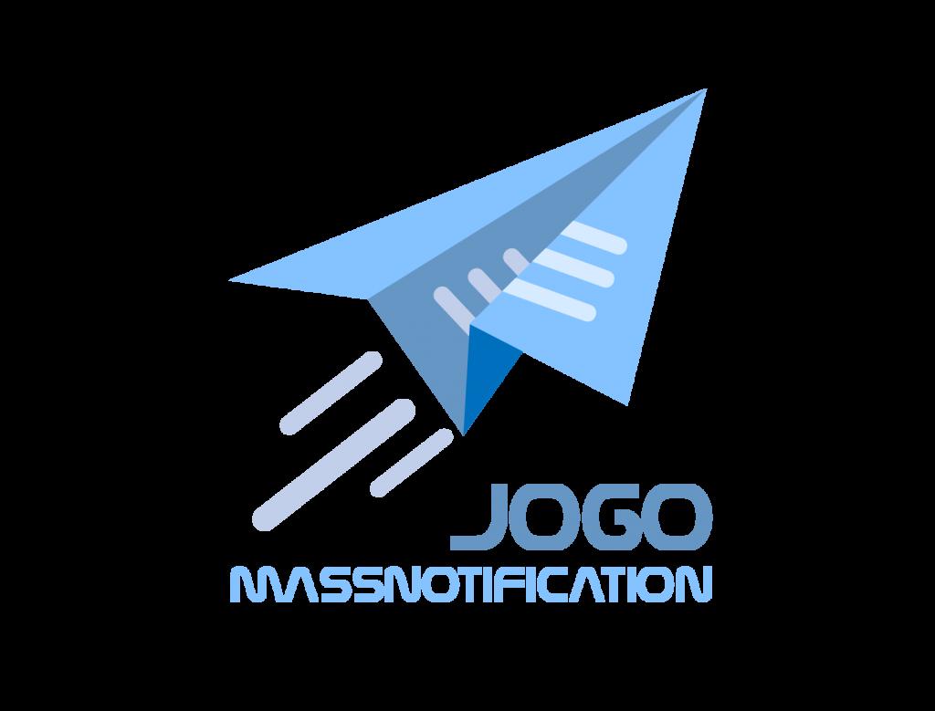 JOGO-02-46