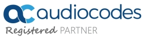 AudioCodes-Registered-Partner